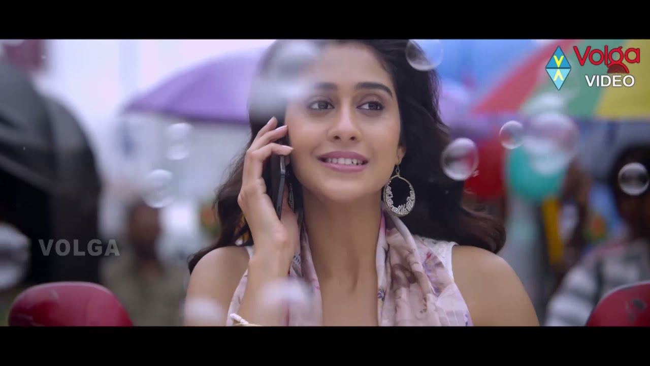 Telugu New Latest Movies 2020 - Sundeep Kishan