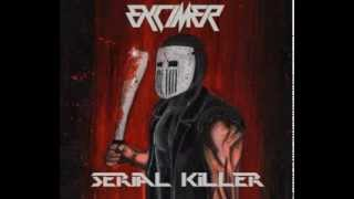 Excimer - Sodomy and Lust (Sodom Cover)