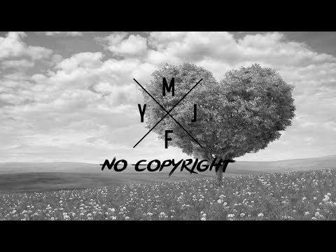 Markvard - Endless Love [No Copyright Music]