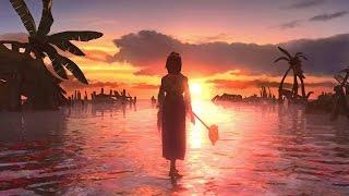 Repeat youtube video Futuristik - Waterborne (ft. Miyoki)