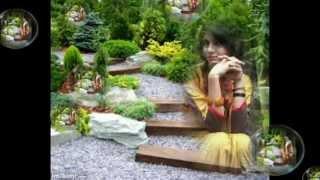 Ehsaan Itna Sa Kar De (Full Song) EIDTY BY KASHI