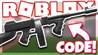 [CODE] How to get the TROLL TORMENTOR RIFLE | Roblox Castle Defenders