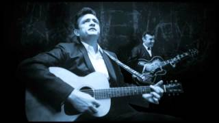 JOHNNY CASH AT FOLSOM PRISON | Official Trailer