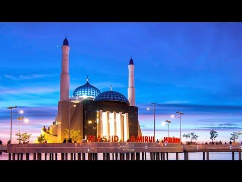 Indonesia Tourism - Makassar City #2