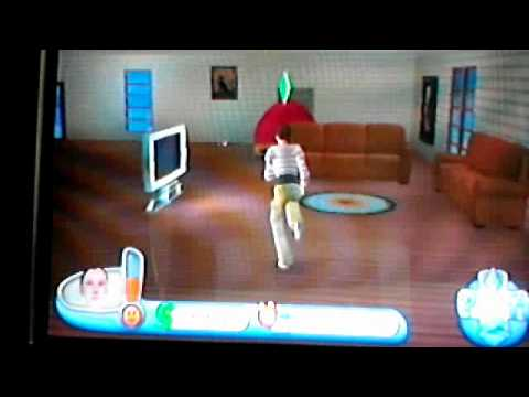 how to get more pets in sims 2 pets ps2