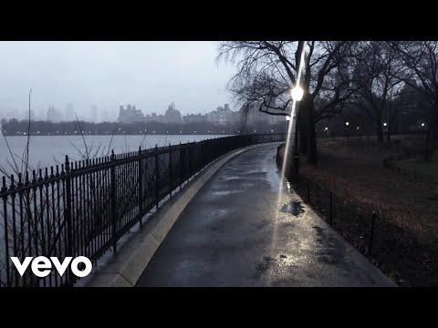 Dermot Kennedy - Glory