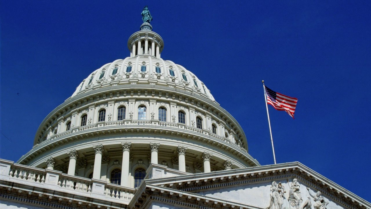 Download House Committee holds hearing on 'A Growing Threat to Electoral Integrity'