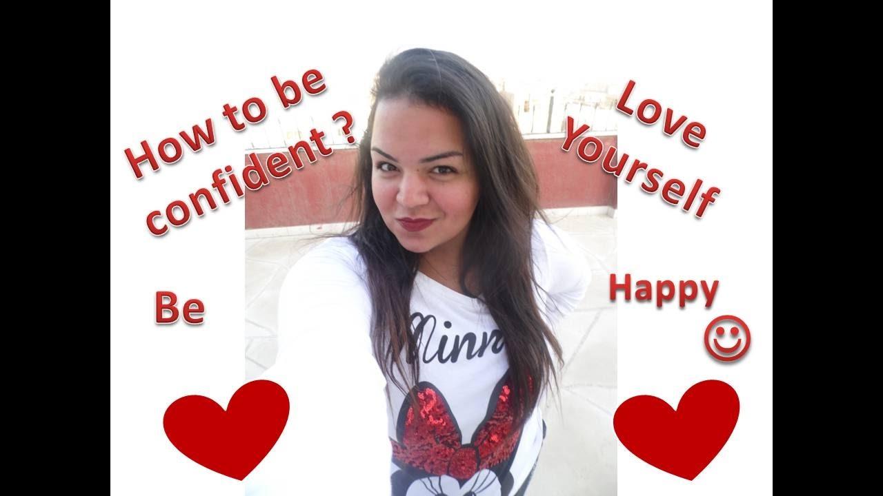 r confidentgirls