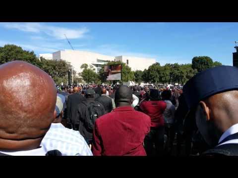 Million man march 10-10-2015  pt4
