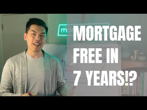 How to Pay Off Your NZ Mortgage Fast (in 7 Years!) Using the Mortgage Lifecycle with Blandon