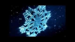 Christmas Fantastique - Part 4 - Moscow Symphony Orchestra