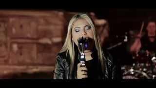 """Oblivious Signal - """"Crash"""" Pavement Entertainment - Official Music Video"""