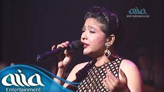 Mùa Thu Chết | Ca sĩ: Julie | Nhạc sĩ: Phạm Duy | Trung Tâm Asia