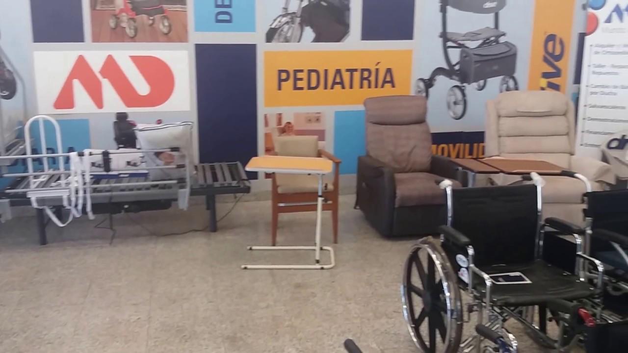 Alquiler sillas de ruedas madrid 914980753 alquiler sillas de ruedas baratas youtube - Alquiler silla de ruedas barcelona ...