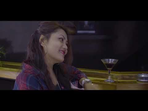 Jt Production ll Ka Thinlung Driver ll Official video