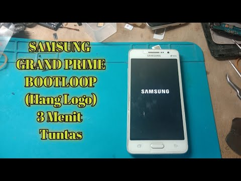 samsung-grand-prime-bootloop