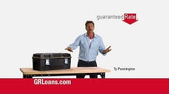 "Guaranteed Rate ""Toolbox"""