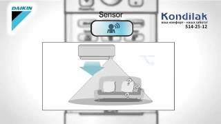 видео Канальные кондиционеры и сплит-системы Mitsubishi Electric купить в Москве в интернет-магазине «Умный климат»