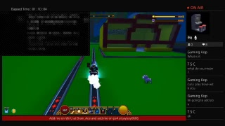 trove lets play part s 2 part 11 3 0 another colab wt heck again and again and again maybe