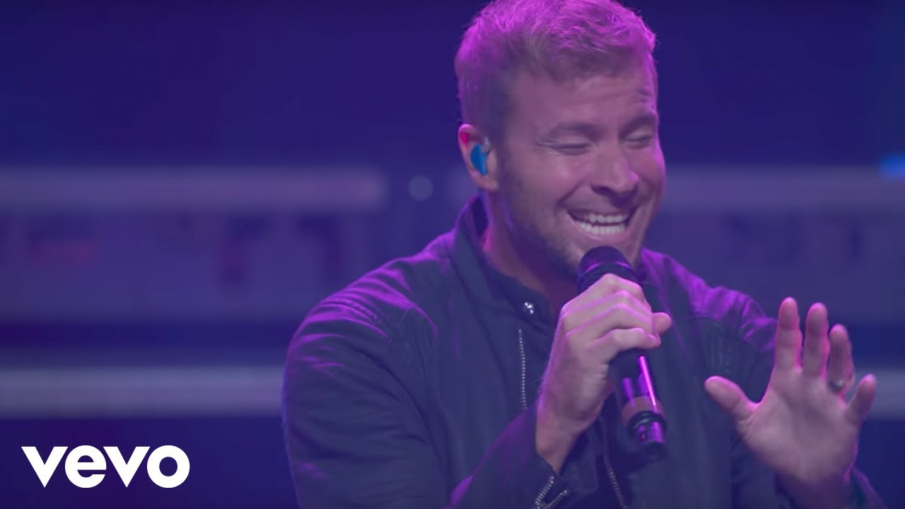 backstreet-boys-all-i-have-to-give-live-on-the-honda-stage-at-iheartradio-theater-la-backstreetboysv