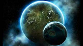 Download Voyager (Vangelis-Enya Style Instrumental) MP3 song and Music Video