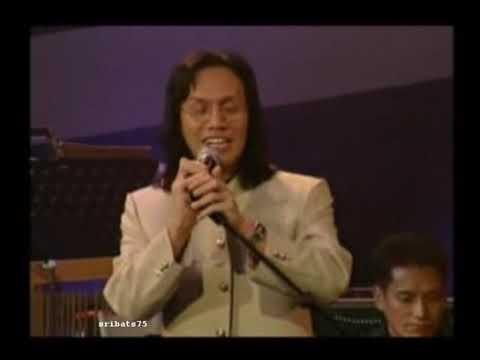 RICO J. PUNO, HAJJI ALEJANDRO And REY VALERA - The Greatest Hits Series