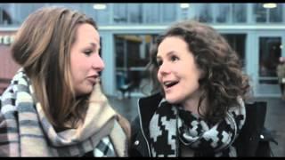 Hauptsache ihr habt Spaß | 99FIRE-FILMS-AWARD 2016