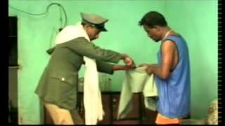 Kibebewe Keda Akuwarachu አቋራጩ