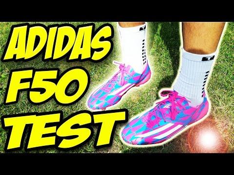 TEST 2014 New Bale & James Rodriguez Boots #0: hqdefault