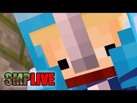 SMP Live: The Doorbell Dilemma