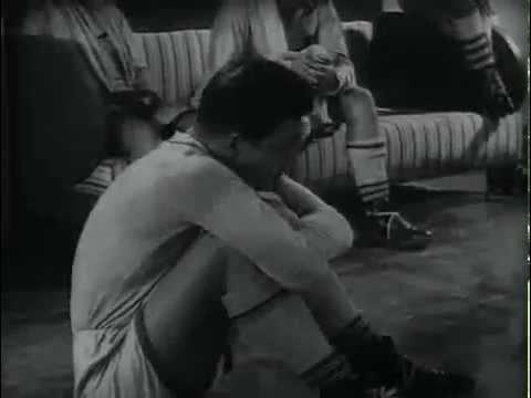 Вратарь песня из фильма