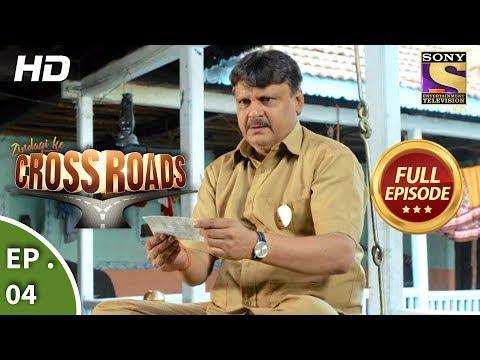 Crossroads - Ep 04 - Full Episode - 13th June, 2018