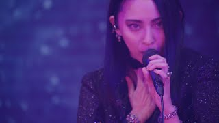 BAND-MAID / Manners, BLACK HOLE (Official Live Video) for J-LOD LIVE2