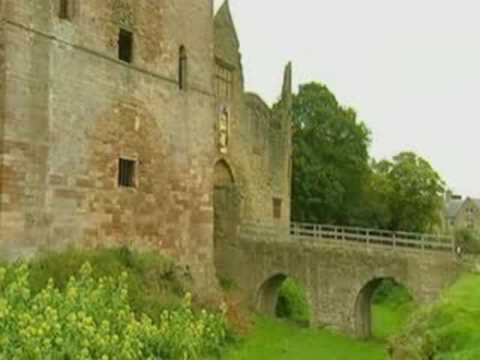 Ludlow Visitor Guide