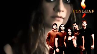 Flyleaf Perfect Lyrics