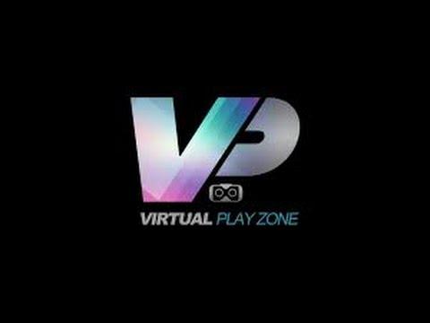 ᵔᴥᵔ Virtual planet VP Tattoo készítés! ᵔᴥᵔ