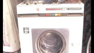 hoover 3243h keymatic washing machine pt 1