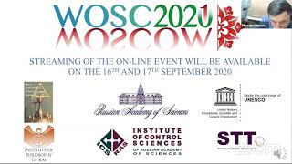 WOSC 2020 on-line discussions day1 full