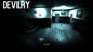Devilry [Gameplay, PC]