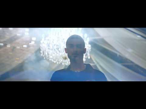 Jay Wheeler - Fuiste Tu (Official Video)