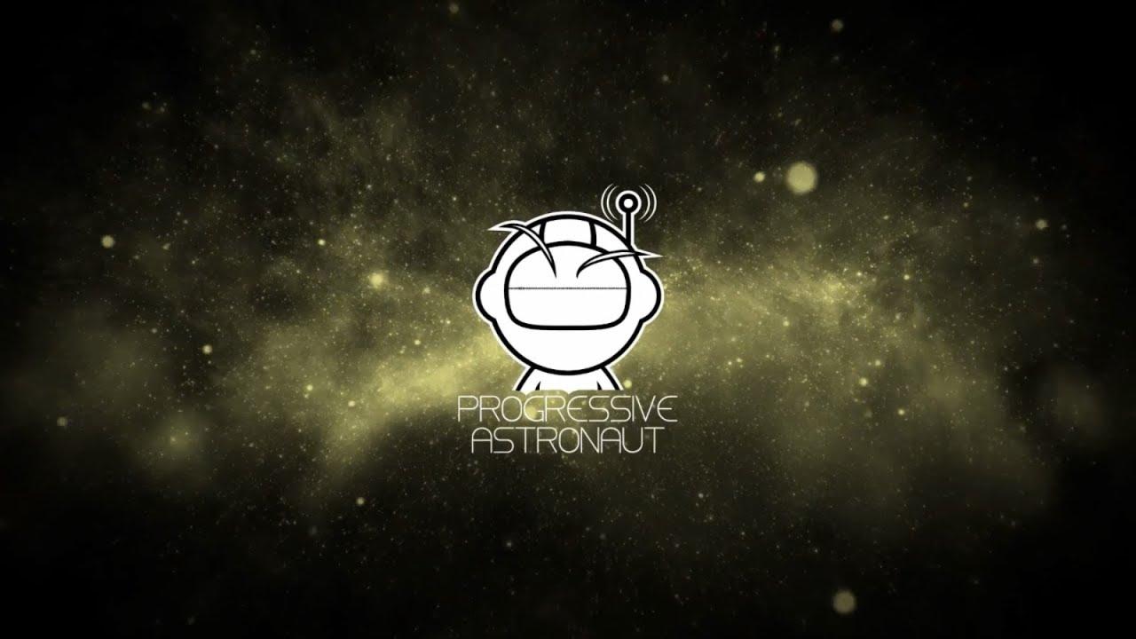 Download Cirez D - Dare You (Original Mix) [Mouseville]