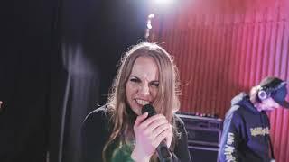 "Smackbound – ""Drive It Like You Stole It"" – Live Performance"