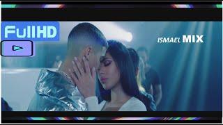 "Download Lagu ANUEL AA ft OZUNA, LUNAY - AVENTURA - REMIX  | ""I"" DJ MIX (Video HD) mp3"