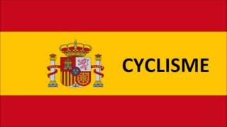 Le Sport Espagnol