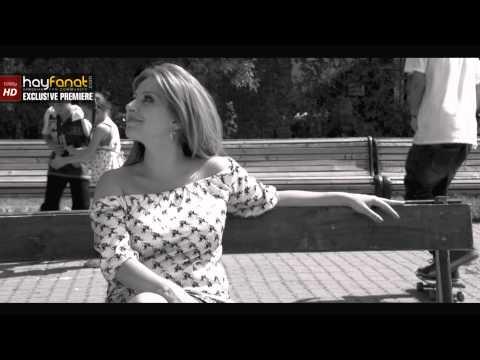 Iren - Sern Im // Armenian Pop // HF Exclusive Premiere //  Full HD