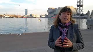 """Videotestimonio de Ana Bizarro sobre """"La Academia de Omar"""""""