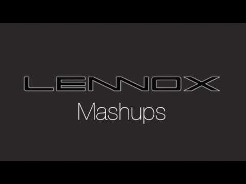 Maroon 5 ft. Will Sparks - Maps (Lennox Edit)