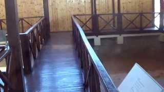 видео Пафос Музеи