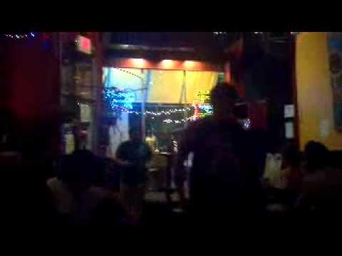 Dave Fritzson Standup 7/5/11
