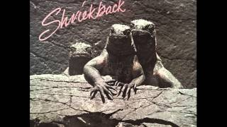 Shriekback -- Sexthinkone (1882)